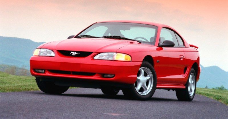 1996_Ford_MustangGT_coupe___1996-FORD-MUSTANG-GT-COUPE